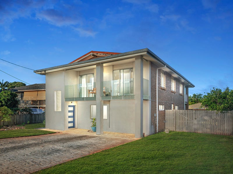 17 Outlook Parade, Bray Park, Qld 4500