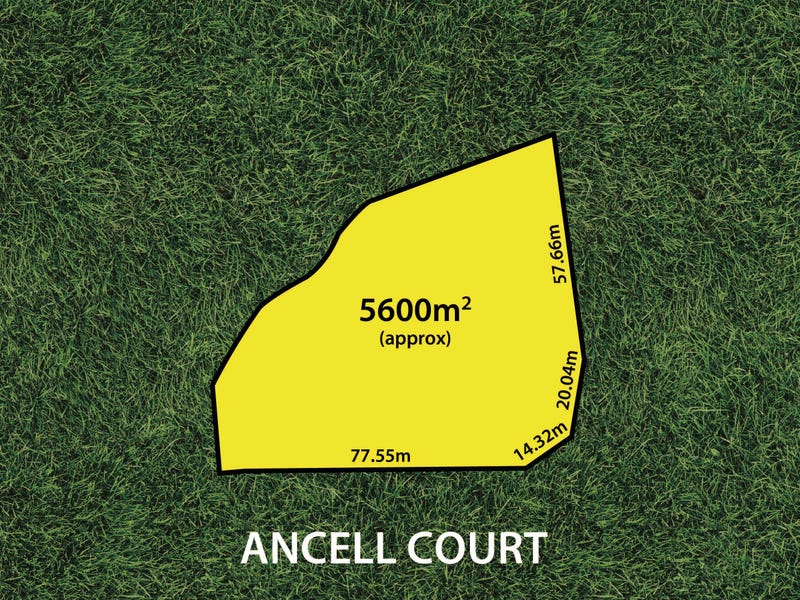 Lot 111 Ancell Court, Valley View, SA 5093