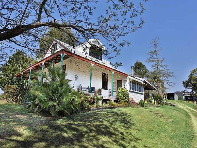 431 Missabotti Rd, Missabotti, NSW 2449