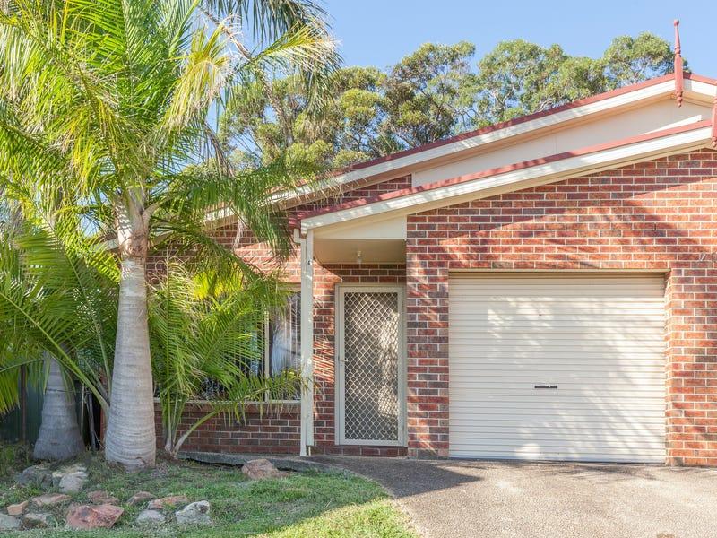 20a Dunn Avenue, Edgeworth, NSW 2285