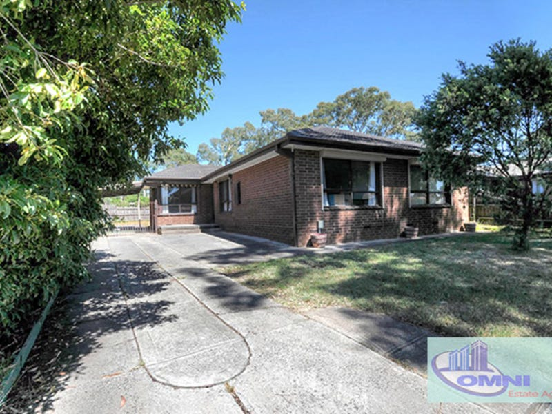 58 Mill Park Drive, Mill Park, Vic 3082