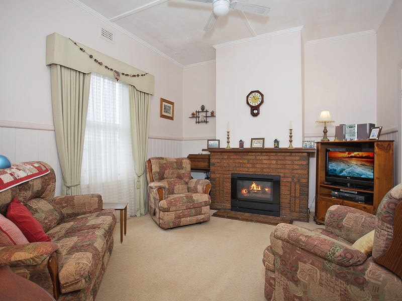 4 Earle Street, Port Fairy, Vic 3284