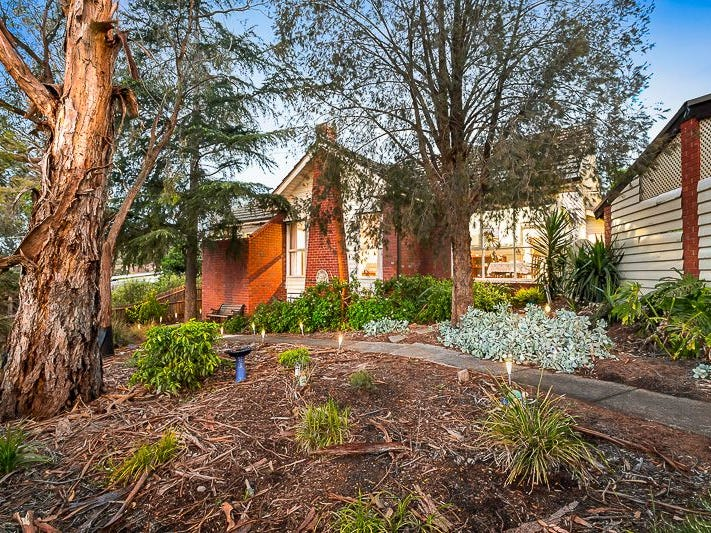 66 Sherbourne Road, Montmorency, Vic 3094