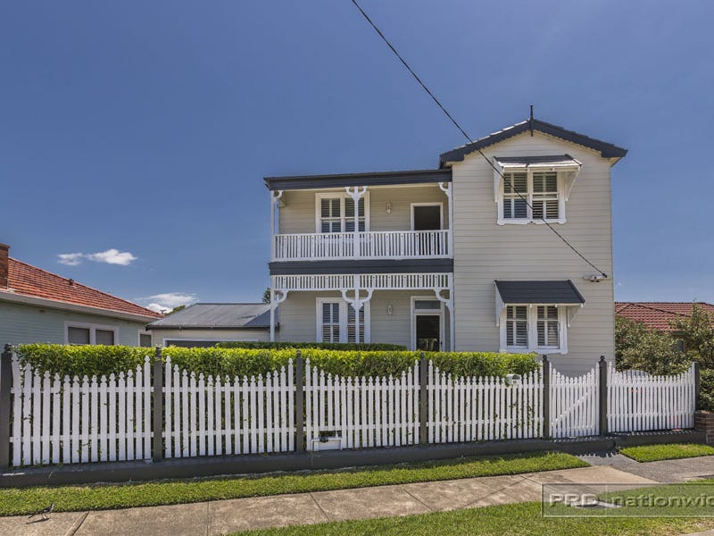 25B Frederick Street, Merewether, NSW 2291