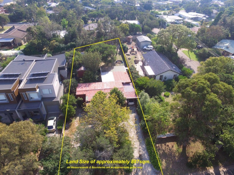 70 Swans Way, Capel Sound, Vic 3940