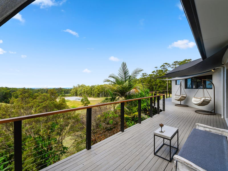 300 Newmans Road, Woolgoolga, NSW 2456