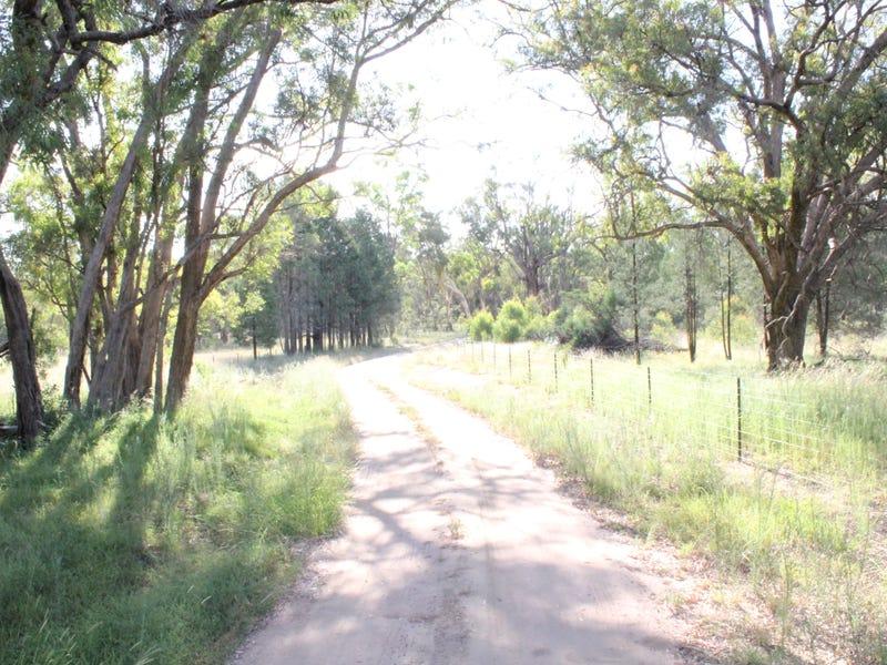 8576 Black Stump Way, Tambar Springs, NSW 2381