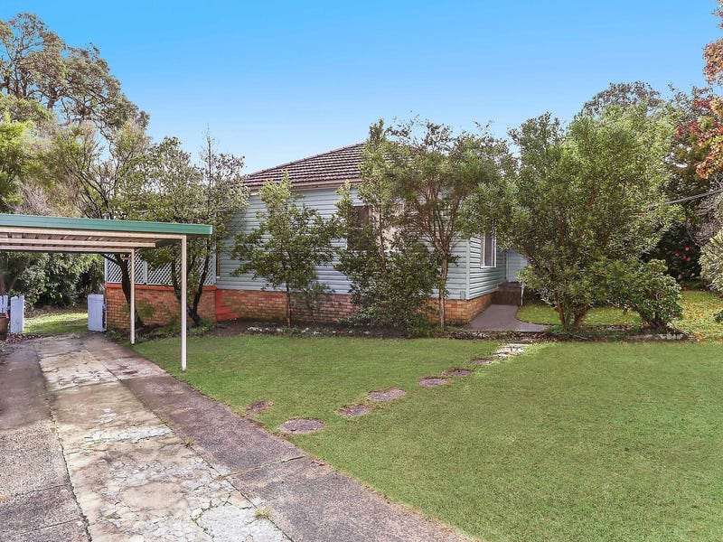 919 Princes Highway, Engadine, NSW 2233