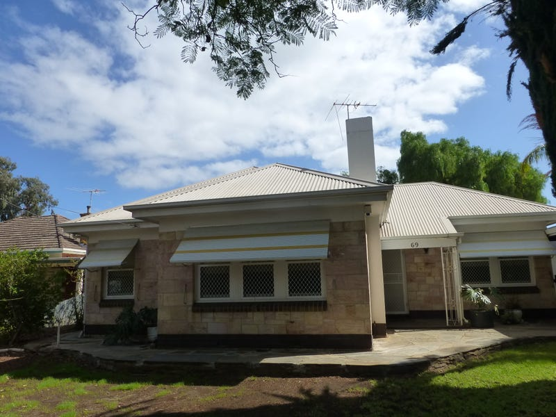 69  Constance Street, Westbourne Park, SA 5041