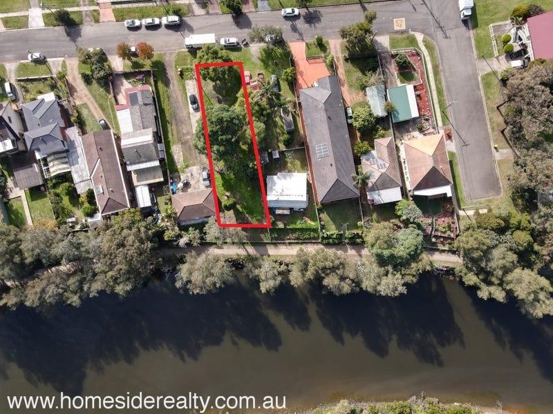 10 Riverside Road, Lansvale, NSW 2166