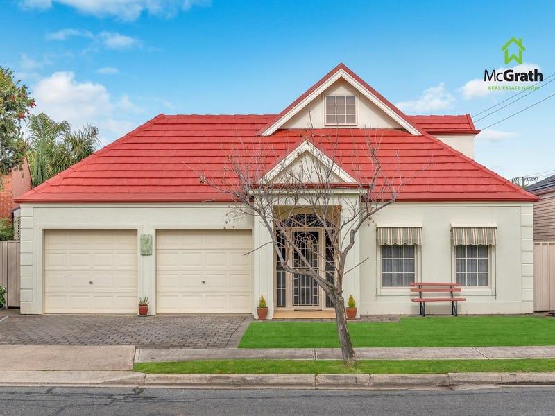 49 Glengarry Street, Woodville South, SA 5011