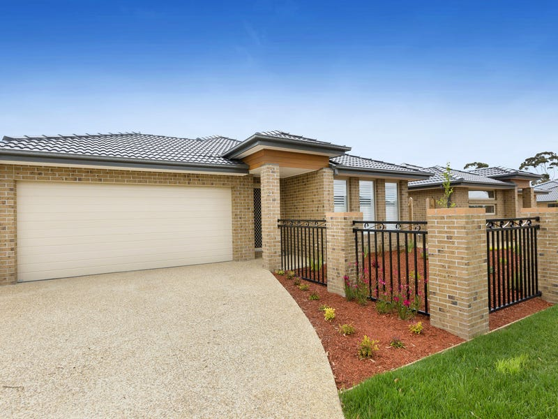 129 Harrap Road, Mount Martha, Vic 3934