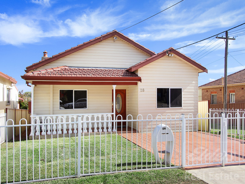 28 Cornelia Street, Wiley Park, NSW 2195
