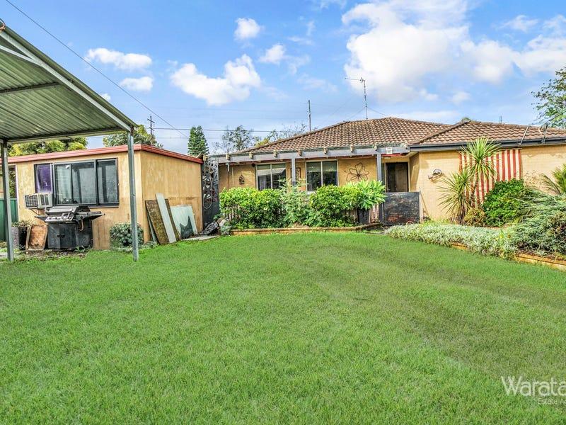 12 Tain Place, Schofields, NSW 2762