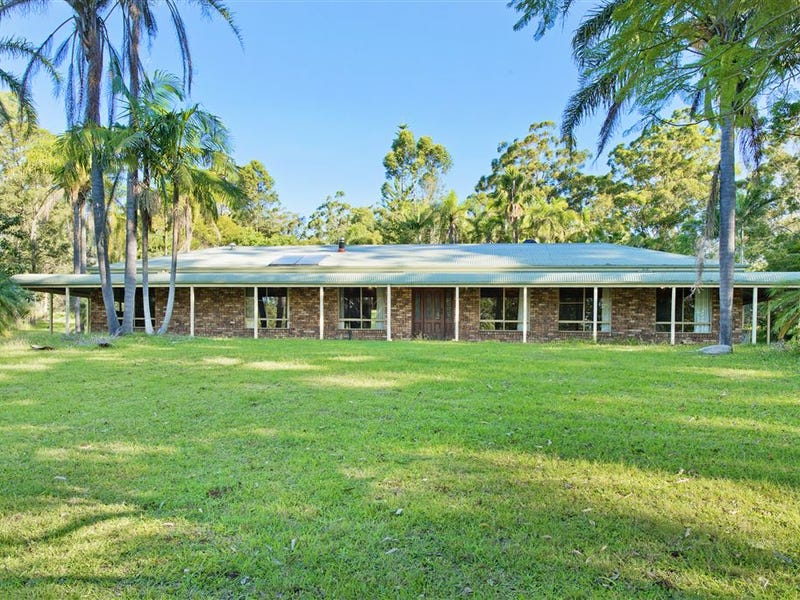 233 John Oxley Drive, Port Macquarie, NSW 2444