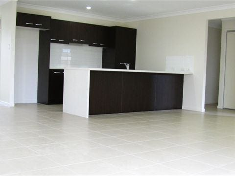 111 Tibrogargan Drive, Narangba, Qld 4504