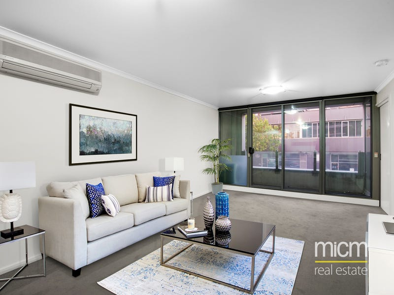217/118 Dudley Street, West Melbourne, Vic 3003
