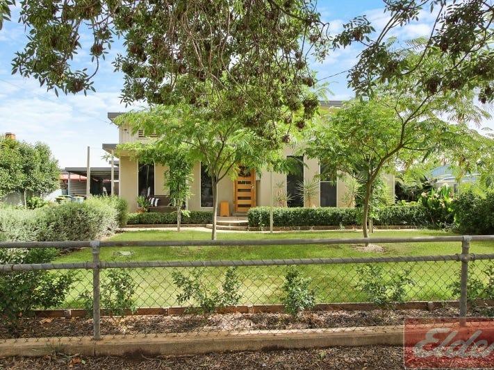 56 McNally Street, Yarrawonga, Vic 3730