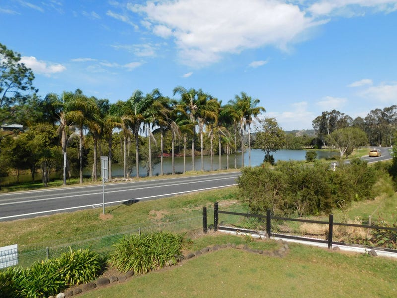 1347 Summerland Way, Kyogle, NSW 2474