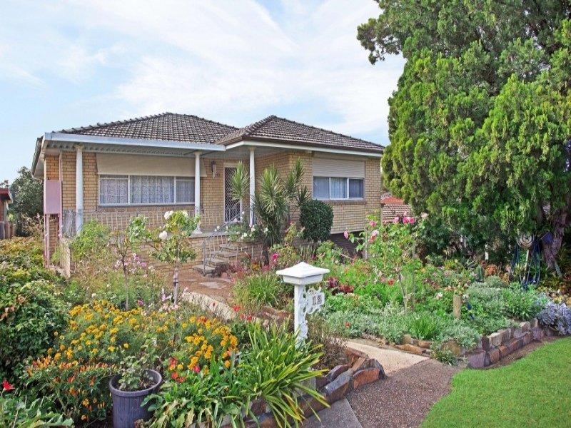 12 Canna Street, Bolwarra, NSW 2320