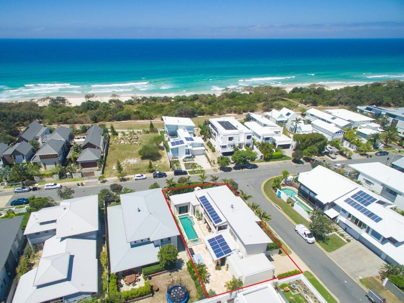 25 North Point Avenue, Kingscliff, NSW 2487
