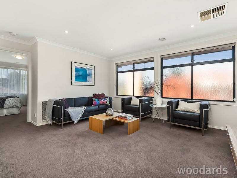 4B Pleasance Street, Bentleigh, Vic 3204