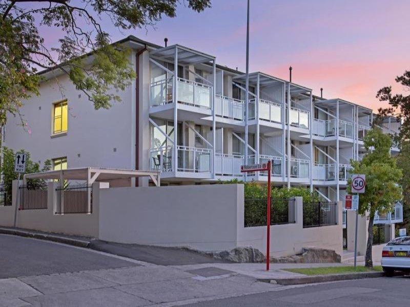 33 Fitzroy Street, Kirribilli, NSW 2061