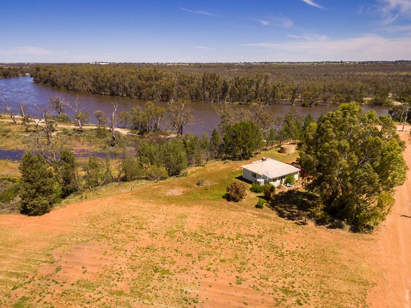 Lot 1 464B River Road, Coomealla, NSW 2717