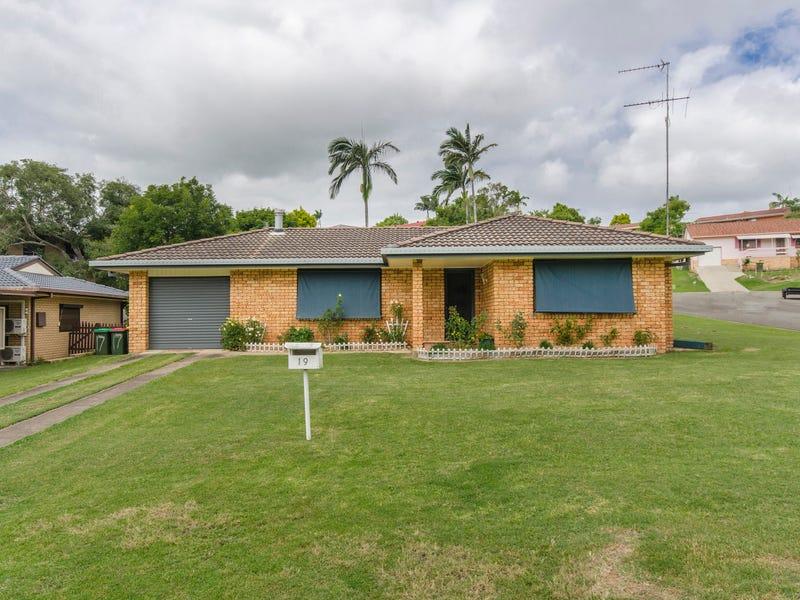 19 Moorhead Drive, South Grafton, NSW 2460