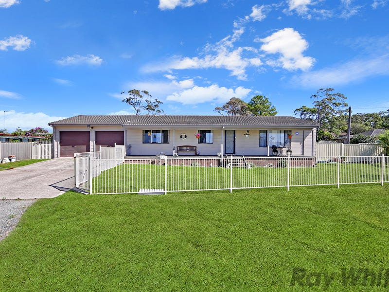 84 Laelana Avenue, Budgewoi, NSW 2262