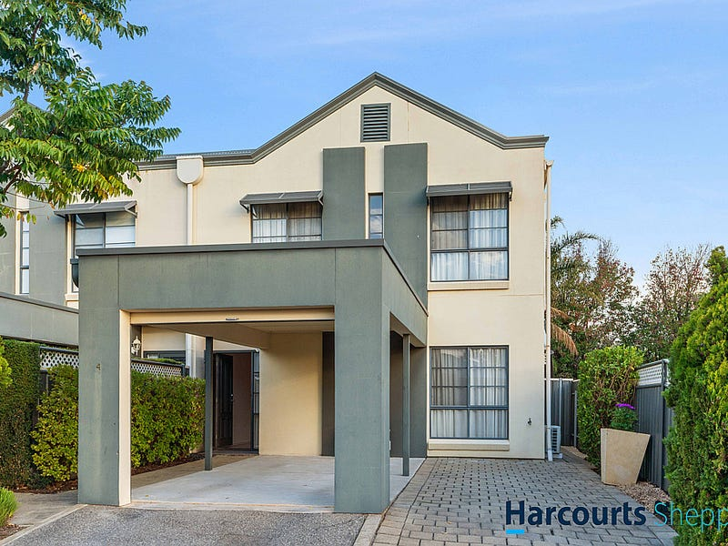 4/2a Rosedale Place, Magill, SA 5072