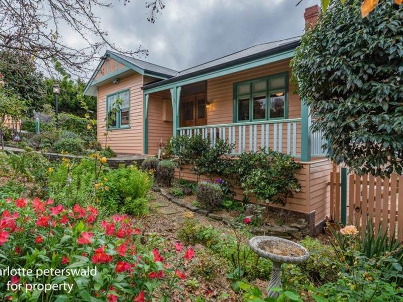 145 Augusta Road, Lenah Valley, Tas 7008