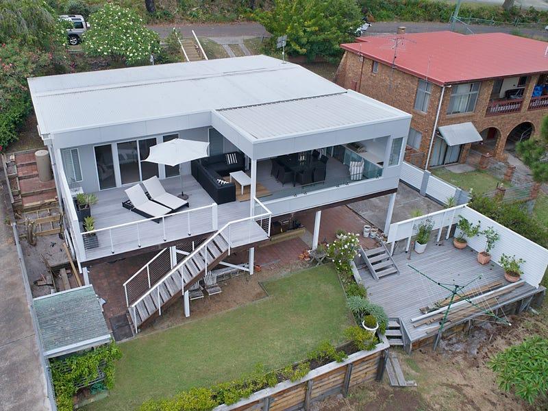 24 Irambang Street, Nelson Bay, NSW 2315