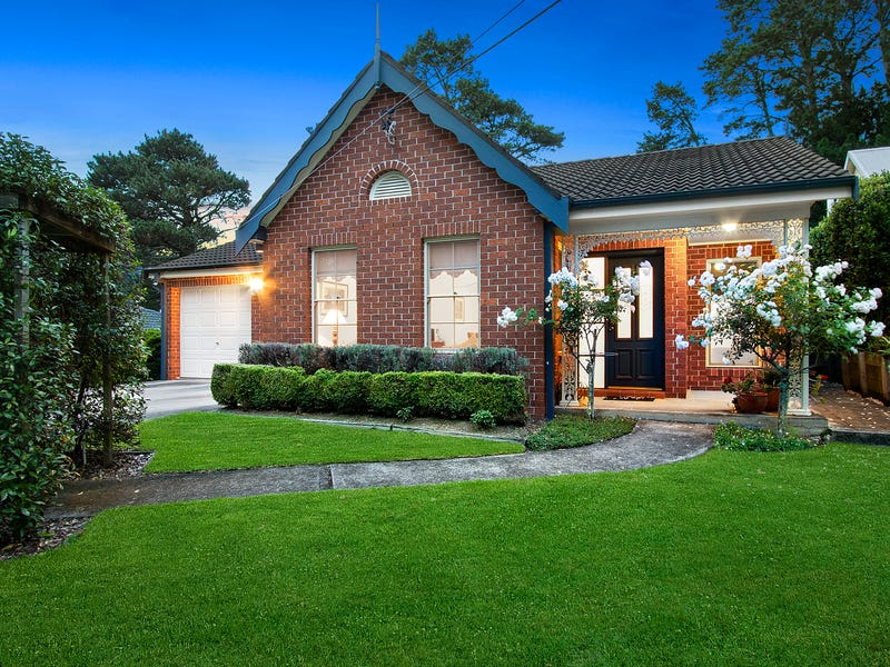 37 Coach House Place, Kurrajong Heights, NSW 2758