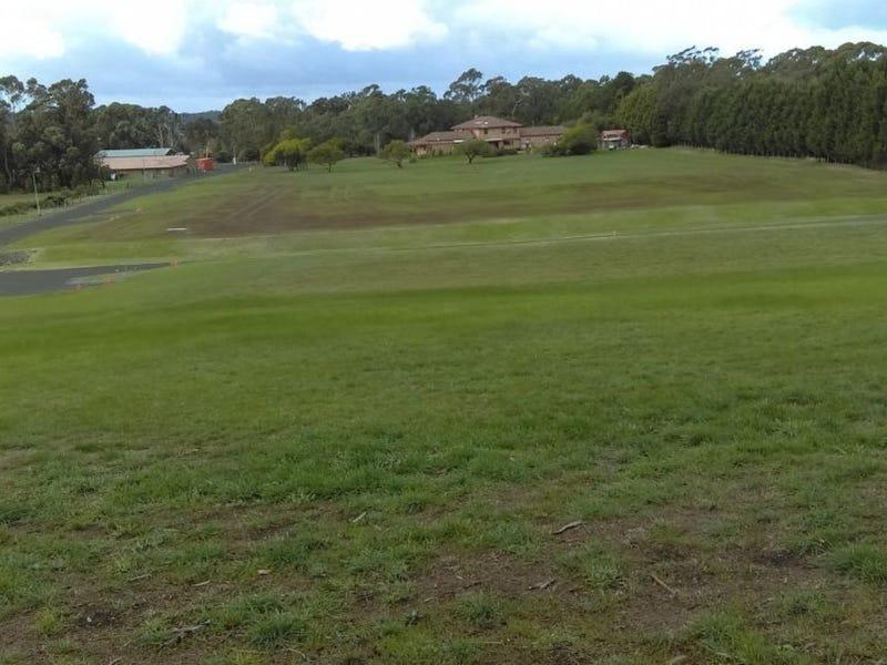 6 Grange View, Kilmore, Vic 3764