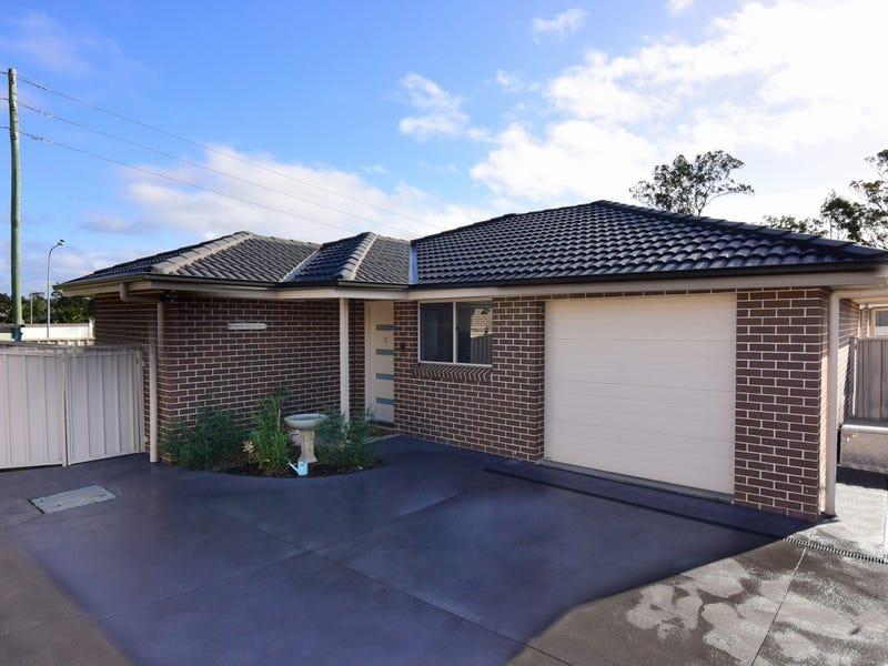 3/28-30 Sugarwood Road, Worrigee, NSW 2540