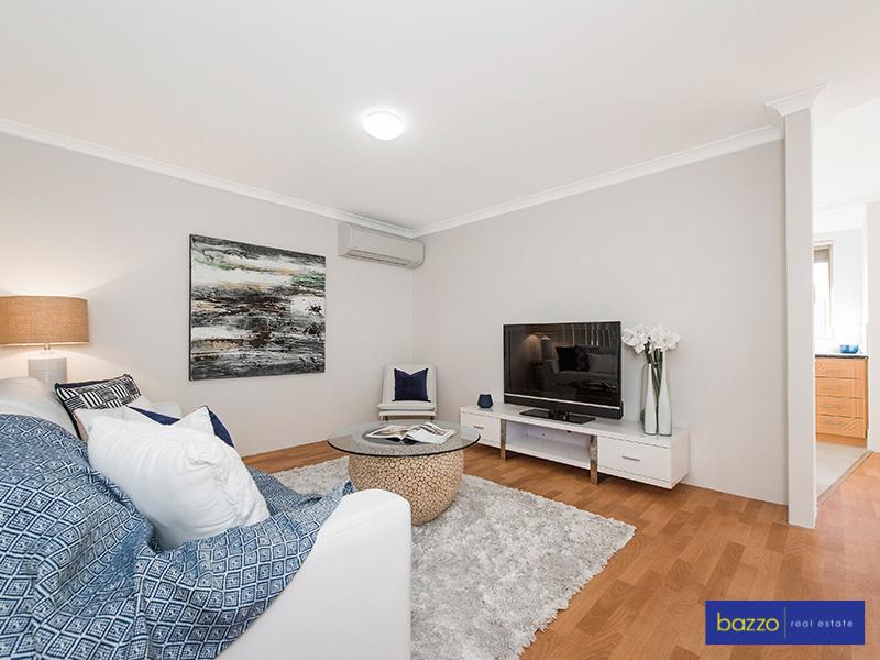 15 Shearwater Terrace, Ballajura, WA 6066