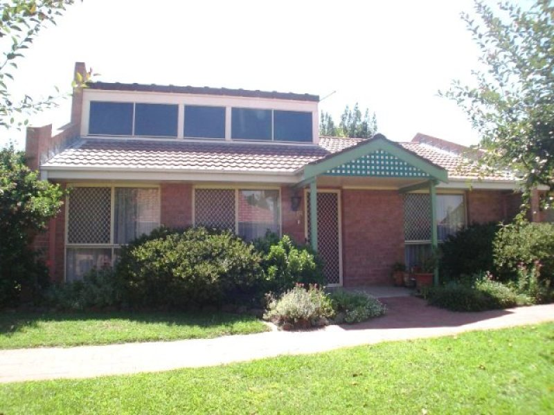 24/29A View Street, Kelso, NSW 2795