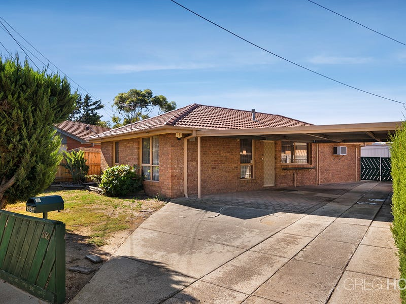 269 Shaws Road, Werribee, Vic 3030