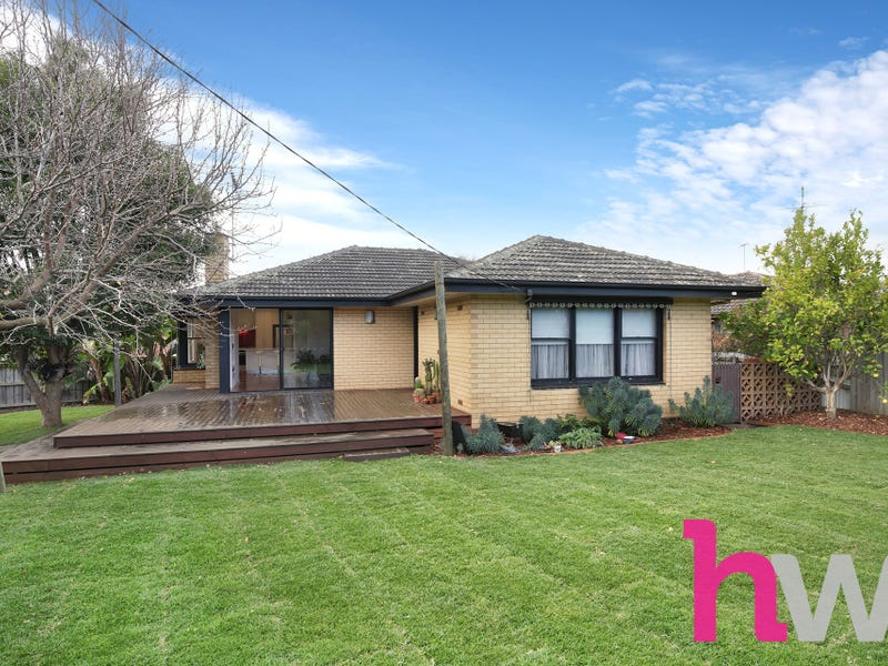 111 Country Club Drive, Clifton Springs, Vic 3222