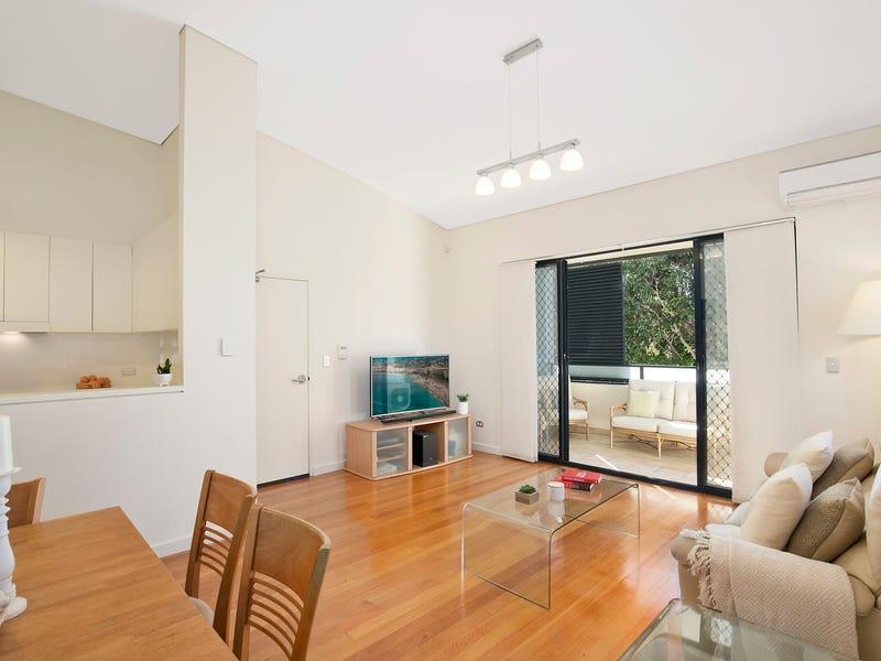 16/39 Lagoon Street, Narrabeen, NSW 2101