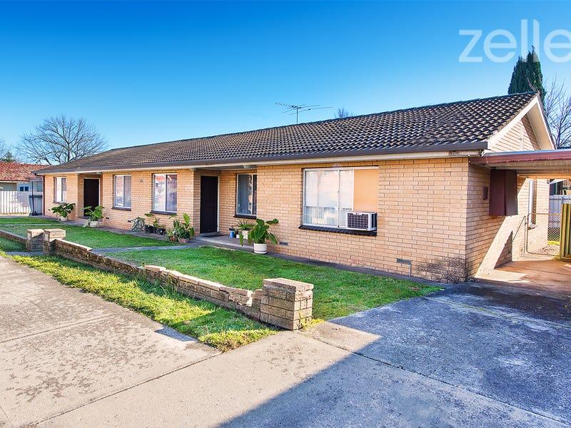 356 Kenilworth Street, East Albury, NSW 2640