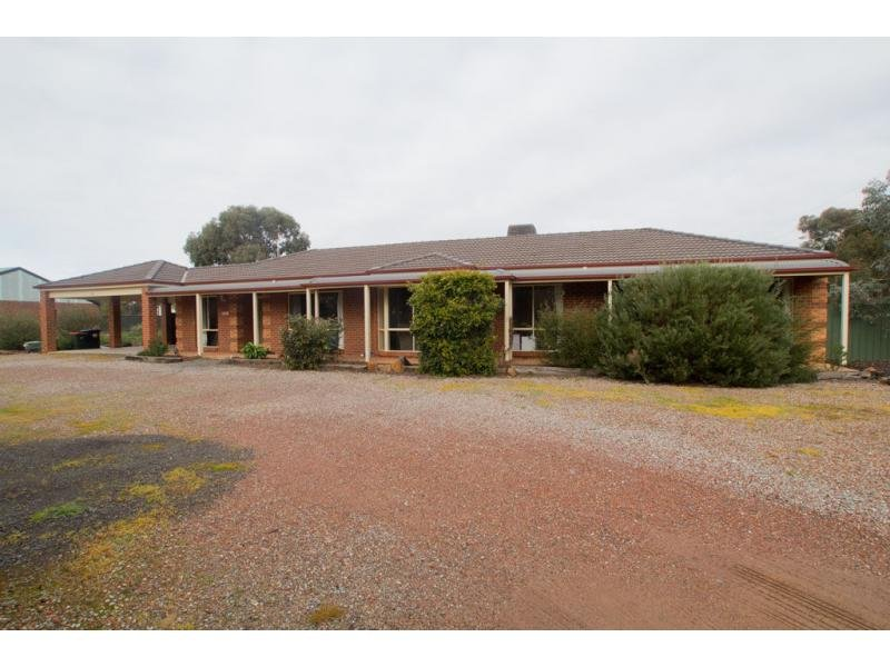 83 Williams Road, Myers Flat, Vic 3556