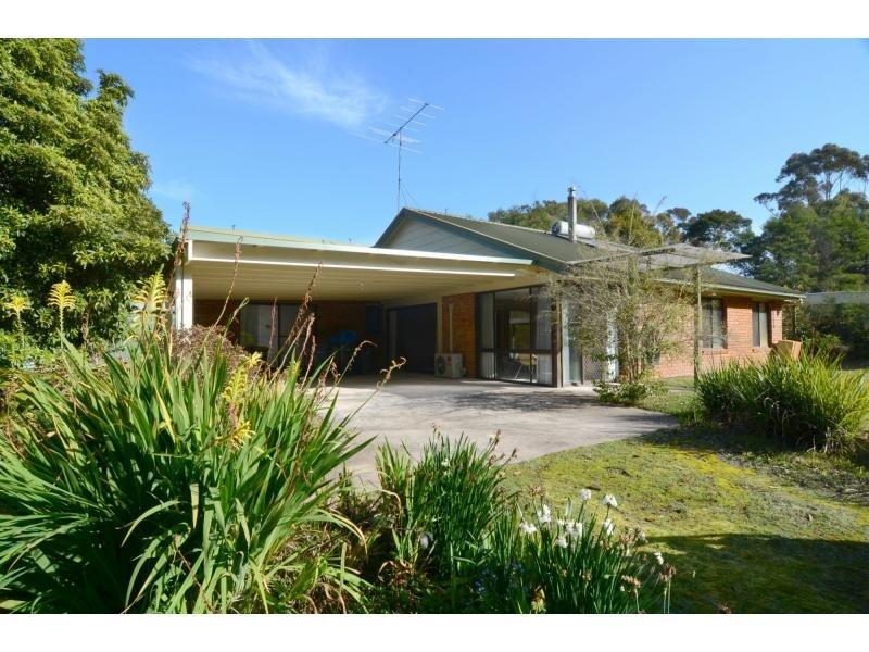 3 Acacia Avenue, Wonboyn, NSW 2551