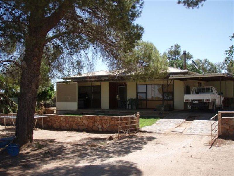 17 Vintage Drive, Kimba, SA 5641