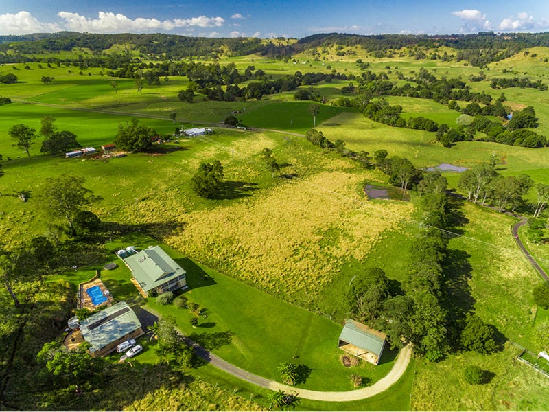 71 Pinchin Road, Goolmangar, NSW 2480