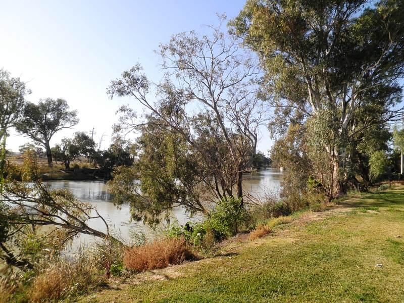 Lot 18 River Road, Pomona, NSW 2648