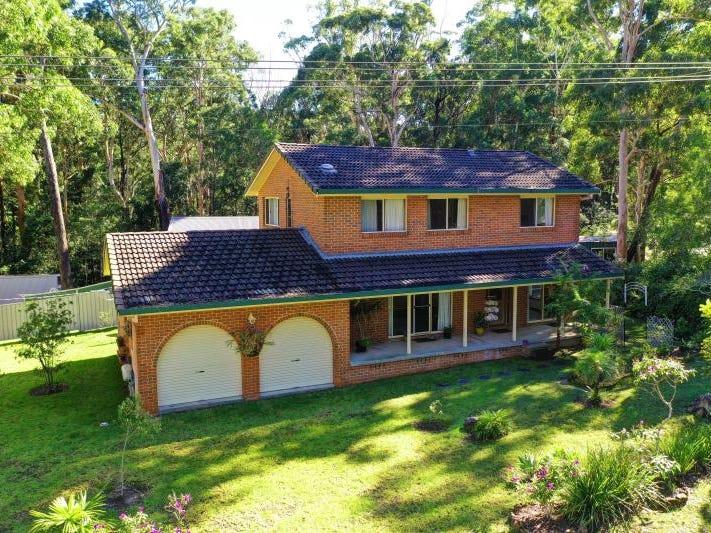 1 Lyn Crescent, Smiths Lake, NSW 2428