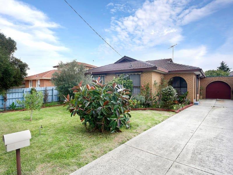 128 Green Gully Road, Kealba, Vic 3021