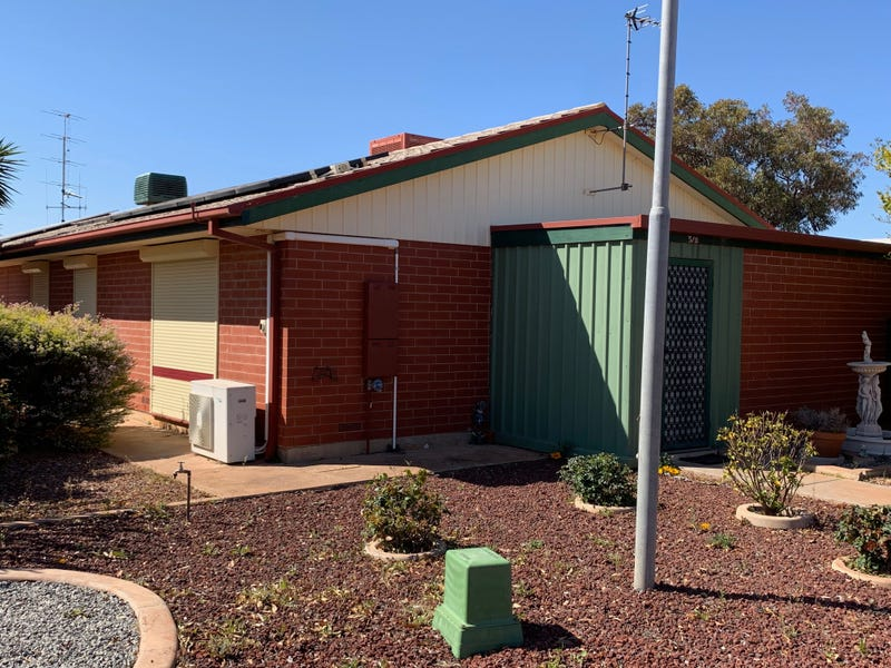 Unit 2 / 5-11 Holds Court, Whyalla Jenkins, SA 5609